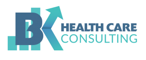 BK Health Care Consulting
